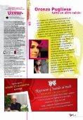 La favola di un antimago - Viveur - Page 3