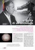 La favola di un antimago - Viveur - Page 4