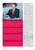 La favola di un antimago - Viveur - Page 6