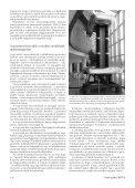 Fizikai Szemle - 57. évf. 5. sz. (2007. május) - EPA - Page 4