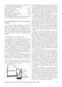 Fizikai Szemle - 57. évf. 5. sz. (2007. május) - EPA - Page 5