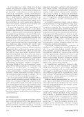 Fizikai Szemle - 57. évf. 5. sz. (2007. május) - EPA - Page 6