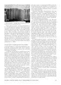 Fizikai Szemle - 57. évf. 5. sz. (2007. május) - EPA - Page 7