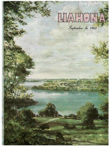 09 - LIAHONA SEPTIEMBRE 1962.pdf - Cumorah.org