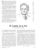 09 - LIAHONA SEPTIEMBRE 1962.pdf - Cumorah.org - Page 3