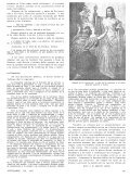 09 - LIAHONA SEPTIEMBRE 1962.pdf - Cumorah.org - Page 7