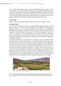 zonage viticole des surfaces potentielles dans la valle centrale de ... - Page 2