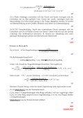 """""""Chemie – die stimmt!"""" 2009/2010 – 2. Runde - Page 3"""