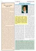 25. broj 27. lipnja 2013. - Page 2