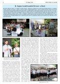 25. broj 27. lipnja 2013. - Page 4