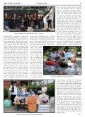 25. broj 27. lipnja 2013. - Page 5