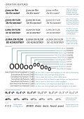 Paradigm PDF specimen - Page 3