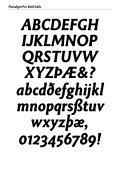 Paradigm PDF specimen - Page 7