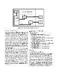 Download as a PDF - CiteSeerX - Page 3