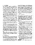 Download as a PDF - CiteSeerX - Page 5