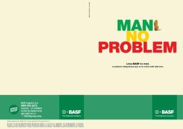 PROBLEM - Basf
