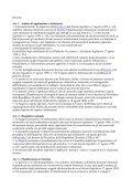 D.M. 9 maggio 2001 - Protezione Civile Anci - Page 2