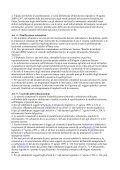 D.M. 9 maggio 2001 - Protezione Civile Anci - Page 3