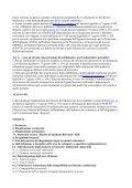 D.M. 9 maggio 2001 - Protezione Civile Anci - Page 4