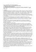 D.M. 9 maggio 2001 - Protezione Civile Anci - Page 5