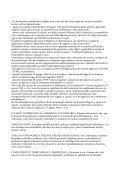 D.M. 9 maggio 2001 - Protezione Civile Anci - Page 6