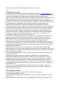 D.M. 9 maggio 2001 - Protezione Civile Anci - Page 7