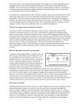 My Association with HP - HP Memory Project - Page 6