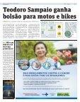 são paulo - Metro - Page 3