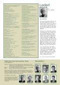 Nr. 1-2006 - Konservative Folkeparti - Page 2
