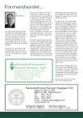 Nr. 1-2006 - Konservative Folkeparti - Page 3