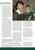 Nr. 1-2006 - Konservative Folkeparti - Page 5