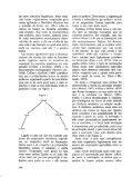 Perspectivas cognitivas da depressão: critica teórica - Page 2