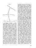 Perspectivas cognitivas da depressão: critica teórica - Page 3