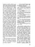Perspectivas cognitivas da depressão: critica teórica - Page 5