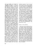 Perspectivas cognitivas da depressão: critica teórica - Page 6