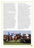 download report (pdf) - Race Horse Death Watch - Page 7