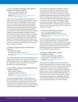 here - National Patient Safety Foundation - Page 2