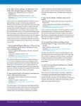 here - National Patient Safety Foundation - Page 3
