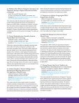 here - National Patient Safety Foundation - Page 4