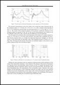flow fluctuations and vorticity dynamics in the near wake ... - BBAA VI - Page 7