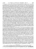 JR9460000588.pdf 157KB Jan 17 2010 08:41:24 PM - Page 2