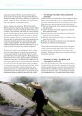 Policy Brief   Social Equity - Global Water Partnership - Page 2