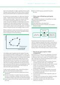 Policy Brief   Social Equity - Global Water Partnership - Page 3