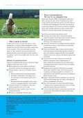Policy Brief   Social Equity - Global Water Partnership - Page 4