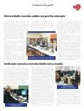 ESFERA 2011_EDICAO 6 - Unicruz - Page 3