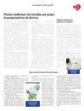 ESFERA 2011_EDICAO 6 - Unicruz - Page 5