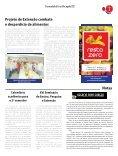 ESFERA 2011_EDICAO 6 - Unicruz - Page 7