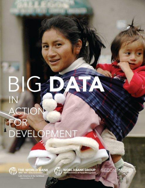 Big Data for Development Report_final version