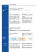 TYPE :4KTC - MIDI Bobinage - Page 4