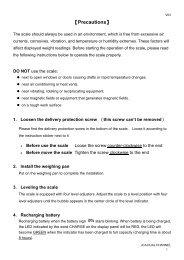 JCA manual ENG.pdf - Vetek